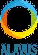 Alavus Logo