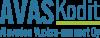 Alavuden vuokra-asunnot logo